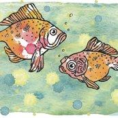 Rrrrrrrgoldfish_color5_shop_thumb