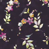 Night_garden