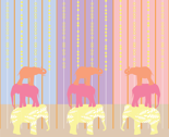 Rrrrrrbaby_elephants_final.ai_thumb