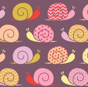 Rrsnails_on_parade_pink_revised_shop_thumb