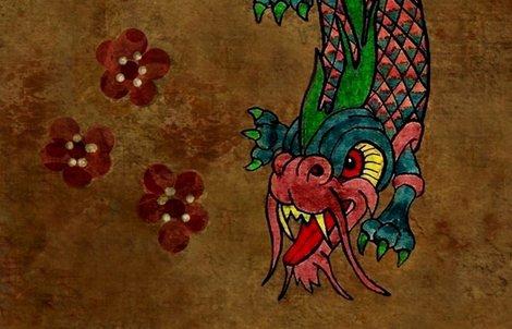 Rrrrrboho_dragon2_shop_preview