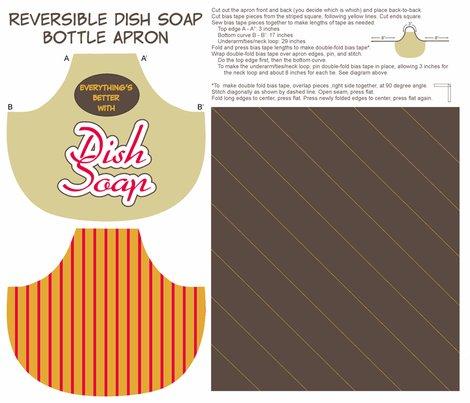 Rrrrrrdish_soap_apron_shop_preview