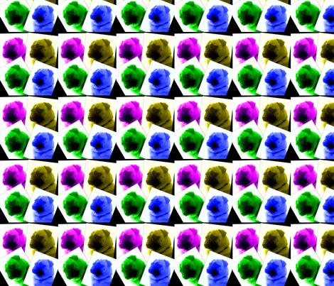 PUGRIFIIC fabric by sharpestudiosdesigns on Spoonflower - custom fabric