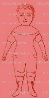Rrrizannah_patent_image_doll_ed_ed_ed_preview