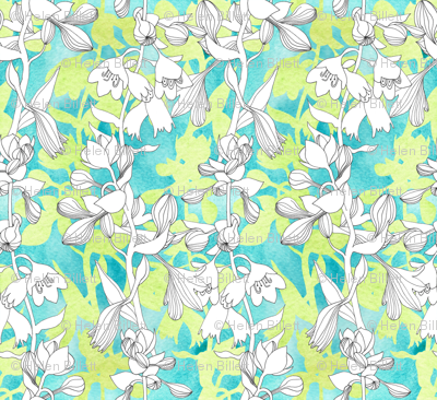 Rrhosta_pattern_wc_preview