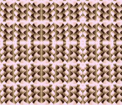 Pink_swirls2 fabric by sharpestudiosdesigns on Spoonflower - custom fabric
