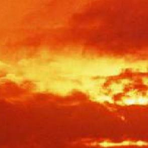 sunsetstrip