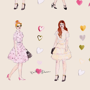 spoonflower_caitlin_shearer_contest