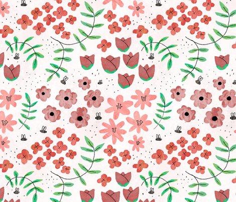 Rrrwatercolor_flowers_shop_preview