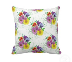 Rrrrrflower_fabric_comment_161601_preview