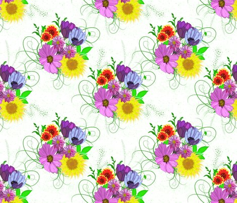 Rrrrrflower_fabric_shop_preview