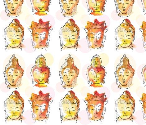 Rrrrnewnewnewb_buddha.ai_shop_preview