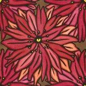 Rrrrfabric_red_flowers_1_shop_thumb