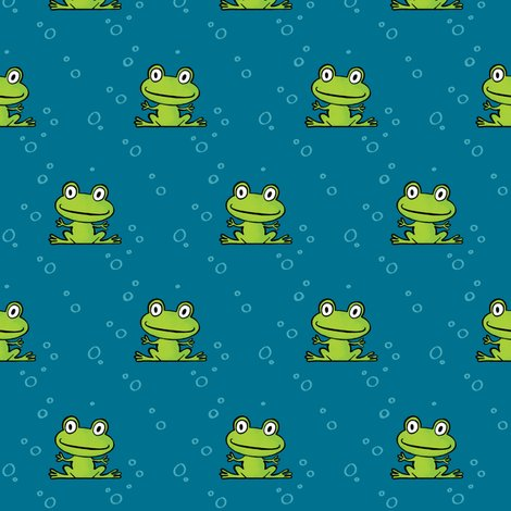Rrrrrrfroggy_shop_preview