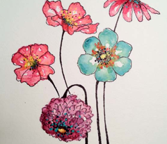 Rrrwatercolor_blooms_comment_176469_preview