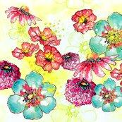 Rrrwatercolor_blooms_shop_thumb