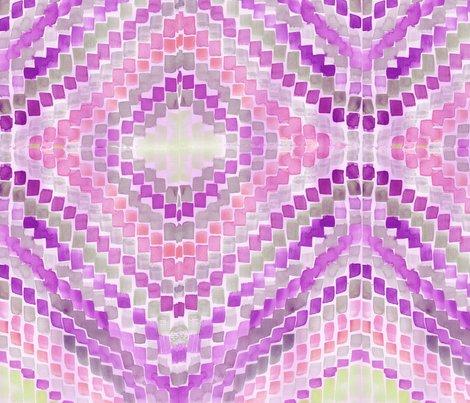 Rpaintbrush-geometric-magenta_shop_preview