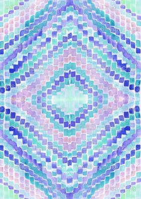 Rrrrrrpaintbrush-geometric-blue_preview