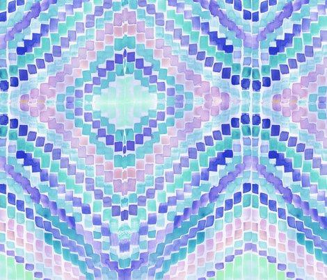 Rrrrrrpaintbrush-geometric-blue_shop_preview