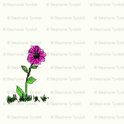 flowerpiwc