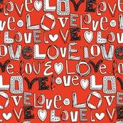 Rrrrrrl_o_v_e_love_red_st_sf_shop_thumb