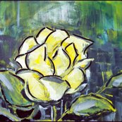 Rrryellow_rose_shop_thumb