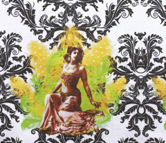 Rrrrrmy_mata_hari_on_damask_n_white_comment_166706_preview