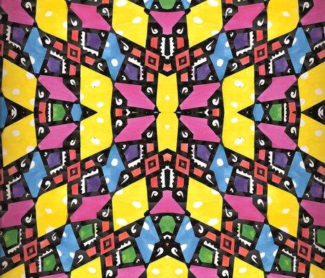 Rrrimg-fabric-8_shop_preview