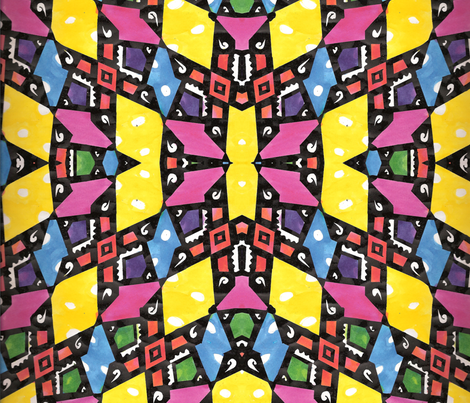 IMG-fabric-8 fabric by mirandamol on Spoonflower - custom fabric