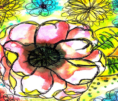 Rrrwatercolor_comment_159001_preview