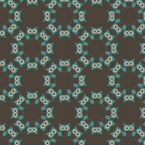 owlcoordinatesowls