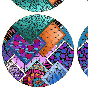 doodle_round_stitch_squares_col