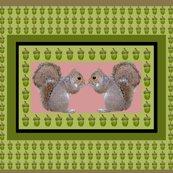 Rrrsquirrel4_copy_shop_thumb
