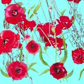 Rrpoppy_field_aqua_red_update_shop_thumb
