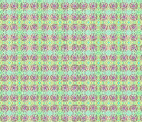 Dot_dot_dot fabric by abbykaye on Spoonflower - custom fabric