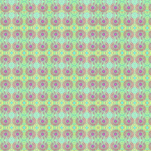 Dot_dot_dot
