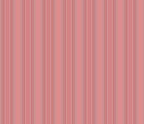 Rrapricot_broad_stripe_shop_preview