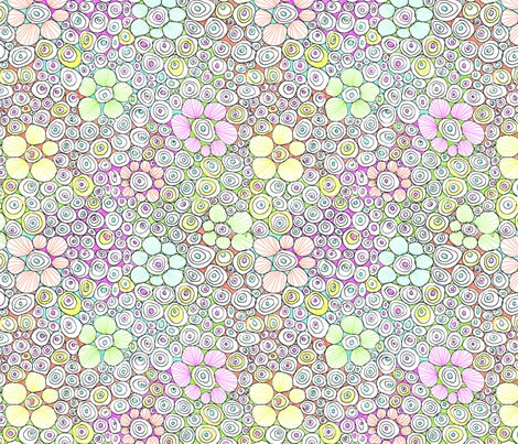 Rrrrfloralzingers_tile_150dpi_kcraig_shop_preview