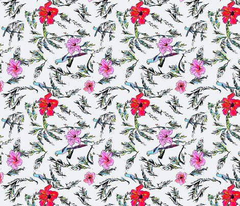 Hibiscus___palm-8x8-elliefidler-spoonflower-small_2_shop_preview