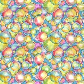 bubble_bath_too