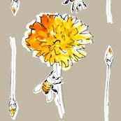Rrrrrindia_ink_bees_shop_thumb