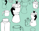 Rrrcoffee_time_thumb
