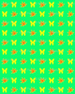 Rrrcorrect_pattern_preview