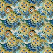Rrrrrrwatercolor_shop_thumb