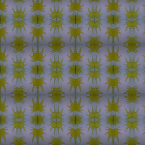 spoonflower_picture