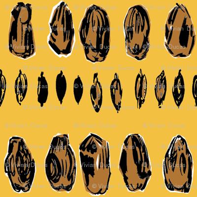 cestlaviv_dried dates