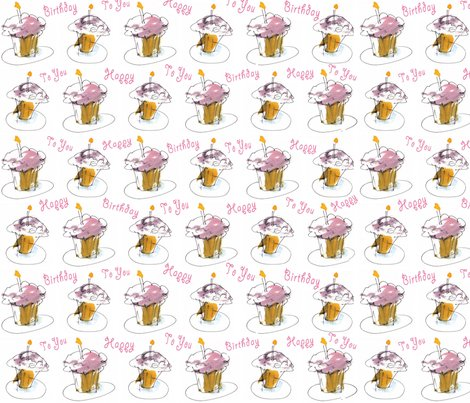 Rcupcakepatthb1502_shop_preview