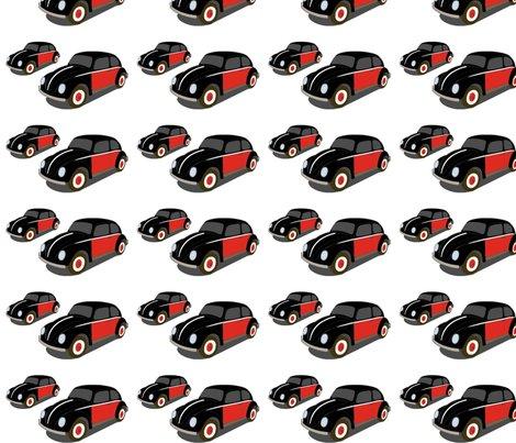 Rscarlett2cars_shop_preview