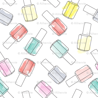 nailpolish_pattern