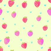Rstrawberrypattern_shop_thumb